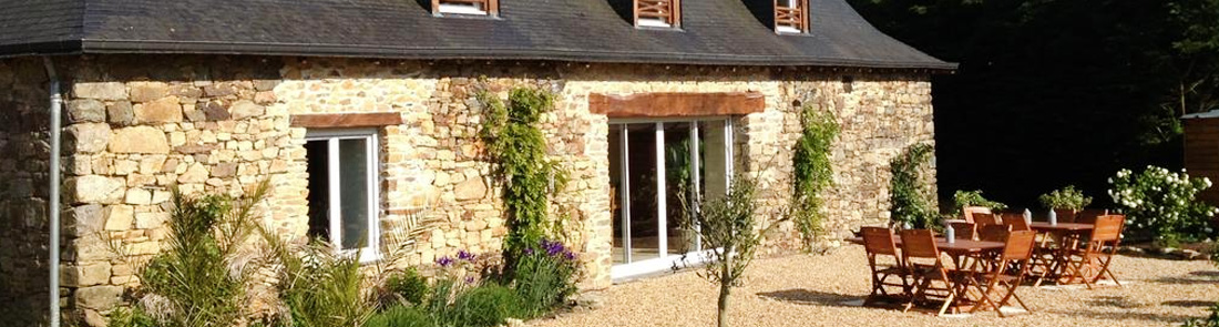 chambres annexes Mayenne