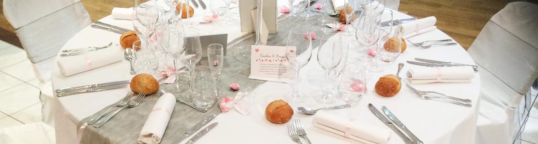 mariages Mayenne 53