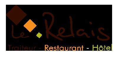 Le Relais – Traiteur Restaurant Hotel