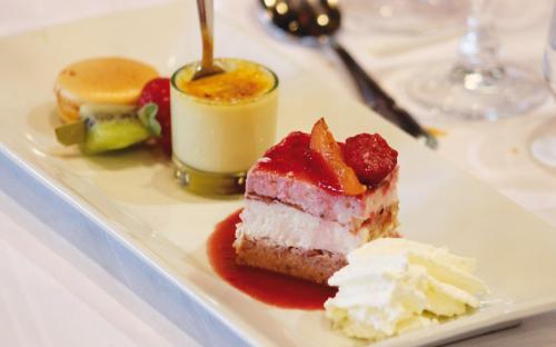 desserts8